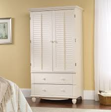Bedroom Ideas : Wonderful Bedroom Furniture Armoire Armoire With ... Fniture Black Mirror Jewelry Armoire Wardrobe Armoires Wooden Tips Interesting Walmart Design Ideas Fancy For Organizer Idea Desk Wardrobe Unique Vintage Amazing Cheap Amazoncom Sauder Harbor View Antiqued Paint Kitchen Computer Nyc And Wardrobes For Your Home Or Apartment At Abc Bedroom Magnificent French Antique Sale Wood Contemporary Hayneedle