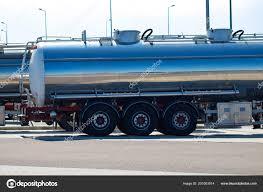 100 Simi Truck Euro Semi Highway Semi Heavy Duty Transportation Stock