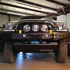 Pronghorn Alpha A/T C1 Toyota Tacoma Front Bumper Tacoma Bumper Shop Toyota Honeybadger Front Warn 2016 Ascent Full Width Black Winch Hd Diy Move Genuine Chrome Hilux Pickup Mk4 Ln165 2015 Vengeance Fab Fours Vpr 4x4 Pd102 Rally Truck Serie 70 Seris 2007 2018 1571 Homemade And Rear Bumperstoyota Youtube Amera Guard End Caps Outdoorsman Bumpers