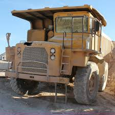 1977 Caterpillar 769B Haul Truck | Item C3890 | SOLD! July 3... Uhauls Ridiculous Carbon Reduction Scheme Watts Up With That Toyota U Haul Trucks Sale Vast Uhaul Ford Truckml Autostrach Compare To Uhaul Storsquare Atlanta Portable Storage Containers Truck Rental Coupons Codes 2018 Staples Coupon 73144 So Many People Moving Out Of The Bay Area Is Causing A Uhaul Truck 1977 Caterpillar 769b Haul Item C3890 Sold July 3 6x12 Utility Trailer Rental Wramp Former Detroit Kmart Become Site Rentals Effingham Mini Editorial Image Image North United 32539055 For Chicago Best Resource