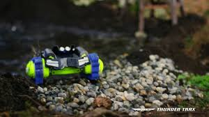 AIR HOGS | Transforming Thunder Trax - YouTube Moded Air Hogs Thunder Truck Youtube Air Hogs Shadow Launcher Car Copter Hddealscom Rc Vehicles Radiocontrolled Games Toys Technikdirekt Xs Motors Thunder Trucks Baja Buggy Blue Ch C 360 Hoverblade Remote Control Boomerang Walmartcom Drone For Parts Only And 50 Similar Items Thunder Trax Vehicle Gifty Toy Reviews Max Rumbler Radio Controlled Red Bigdesmallcom Batman V Superman Batwing Official Movie Replica Trax Price List In India Buy Online At Best Price