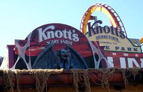Halloween Theme Park Texas by Kids Will Scream For These Halloween Amusement Parks Family