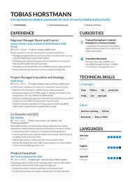 019 Template Ideas Project Manager Resume Free Download ... 1213 Examples Of Project Management Skills Lasweetvidacom 12 Dance Resume Examples For Auditions Business Letter Senior Manager Project Management Samples Velvet Jobs Pmo Cerfication Example Customer Service Skills New List And Resume Functional Best Template Guide How To Make A Great For Midlevel Professional What Include In Career Hlights Section 26 Pferred Sample Modern 15 Entry Level Raj Entry Level Manager Rumes Jasonkellyphotoco