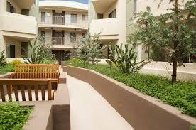 100 Ritz Apartment Photos Of The S In Studio City CA