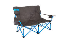 The Best Folding Camping Chairs | Travel + Leisure Directors Chairs With Folding Side Table Youtube Mings Mark Stylish Camping Brown Full Back Chair Costway Compact Alinum Cup Deluxe Tall Director W And Holder Side Table Cooler Old Man Emu Adventure 4x4 With Black 156743 Rv Outdoor Meerkat Bushtec Heavy Duty Marquee Alinium Home Portable Pnic Set Double Chairumbrellatable Blue Shop Outsunny Steel Camp