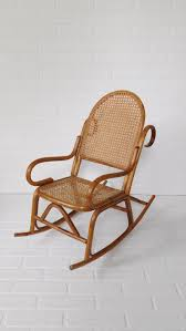 Vintage Child's Bentwood Rocking Chair, Child's Bentwood Rocker, Boho  Rocking Chair, Bentwood Cane Seat Rocker, Mid19th Century St Croix Regency Mahogany And Cane Rocking Chair Wicker Dark Brown At Home Seating Best Outdoor Rocking Chairs Best Yellow Outdoor Cheap Seat Find Deals On Early 1900s Antique Victorian Maple Lincoln Rocker Wooden Caline Cophagen Modern Grey Alinum Null Products Fniture Chair Rocker Wood With Springs Frasesdenquistacom Parc Nanny Natural Rattan
