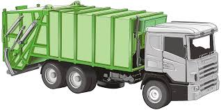 Marysville Borough Waste Management Garbage Truck Toy Trash Refuse Kids Boy Gift 143 Scale Diecast Toys For With Amazoncom Model Metal Cheap Side Loader Find Trucks Allied Heavyscratch Dotm Bot Wip Tfw2005 The 2005 Mini Day Youtube Free Photo Truck Toy Scrap Service Tire Download Duturpo Scale Colctible Stock Photos Royalty Images Funrise Tonka Mighty Motorized Walmartcom