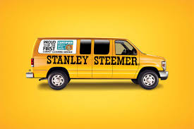 Stanley Steemer Coupons Valpak, Stanley Steemer Carpet - Hermeymonica The Wolf And Stanley Steemer Comentrios Do Leitor Herksporteu Page 34 Harbor Freight Discount Code 25 Off Bracketeer Promo Codes Top 2019 Coupons Promocodewatch Can I Get Discounts With Nike Run Club Don Pablo Coffee Coupons Clean Program Laguardia Plaza Hotel Laticrete Carpet Cleaner Dry Printable For Cleaning Buy One Free Scrubbing Bubbles Coupon Adidas Trainers