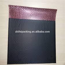 Decorative Bubble Mailers Bulk by Custom Printed Padded Envelopes Custom Printed Padded Envelopes