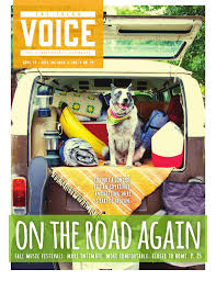 100 Truck N Stuff Tulsa The Voice Vol 1 O 19 By The Voice Issuu