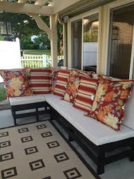 Outdoor Sectional Sofa Walmart by Patio Marvellous Walmart Cushions For Outdoor Furniture Walmart