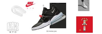 cannes si鑒es sneakers athletic shoes locker