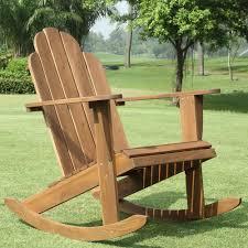 Wayfair Furniture Rocking Chair by Furniture Timeless Modern Adirondack Chairs U2014 Trashartrecords Com