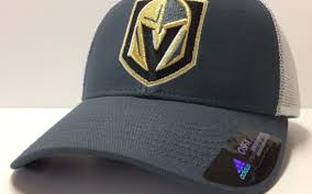 Buy Vegas Golden Knights Adidas Nhl Element Logo Adjustable Cap ... Mcdavid Promo Code Nike Offer Nhl Youth New York Islanders Matthew Barzal 13 Royal Long Sleeve Player Shirt Nhl Shop Coupon 2018 Rack Attack Sports Memorabilia Coupon Code How To Use Promo Codes And Coupons For Sptsmemorabilia Com Anaheim Ducks Galena Il Ruced Colorado Avalanche Black Jersey C7150 Cc3fe Canada Brand Nhlcom Free Shipping Party City No Minimum Fanatics Vista Print Time 65 Off Shop Coupons Discount Codes Wethriftcom Authentic Nhl Jerseys Montreal Canadiens 33 Patrick Roy M N Red