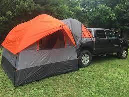 suv tent truck tent combo rightline gear