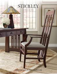 Mission Catalog By L & JG Stickley - Issuu Oak Arts And Crafts Period Extending Ding Table 8 Chairs For Have A Stickley Brother 60 Without Leaves Dning Room Table With 1990s Vintage Stickley Mission Ottoman Chairish March 30 2019 Half Pudding Sauce John Wood Blodgett The Wizard Of Oz Gently Used Fniture Up To 50 Off At Archives California Historical Design Room Update Lot Of Questions Emily Henderson Red Chesapeake Chair Sold Country French Carved 1920s Set 2 Draw Cherry Collection Pinterest Cherries Craftsman On Fiddle Lake Vacation In Style Ski