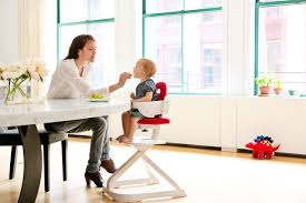 Oxo Seedling High Chair Target by Baby High Chair Baby High Chairs Pinterest High Chairs And