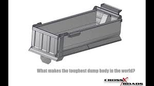 Dump Truck Bed Built By Xtreme Dump Bodies - YouTube Martin Truck Bodies Highlander Dump Body Rogers Manufacturing From The Heavyduty Hightensile Steel Dump Brandon Youtube Custom Fabrication Enterprises Inc About Beauroc Manufacturers Fresno Ca Moroney Photo Gallery Chipper Box Fabricating Bts Equipment Fabricated Intercon Beds For 1 Ton Trucks Alinum Oneton Truck Bed Built By Xtreme