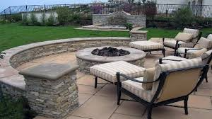 Diy Backyard Ideas On A Budget, Do-It-Yourself Backyard Ideas For ... Modern Makeover And Decorations Ideas Exceptional Garden Fencing 15 Free Pergola Plans You Can Diy Today Decoating Internal Yard Diy Patio Decorating Remarkable Backyard Landscaping On A Budget Pics Design Pergolas Amazing Do It Yourself Stylish Trends Cheap Globe String Lights For 25 Unique Playground Ideas On Pinterest Kids Yard Outdoor Projects Outdoor Planter Front Landscape Designs Style Wedding Rustic Chic Christmas Decoration