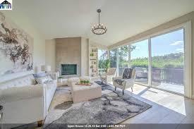 100 Sleepy Hollow House MLS 40883007 21 Ichabod Ln Orinda CA 94563 CUSH REAL