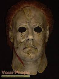 Halloween Mask William Shatners Face by Images Of Halloween 1978 Mask For Sale Halloween Ideas