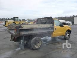 Ford F450 Dump Trucks In Maryland For Sale ▷ Used Trucks On ... Rent Equipment Brandywine Trucks Maryland Ford Lts9000 For Sale Waldorf Price 14000 Year 1998 Dump Truck Bodies Heritage Akron Ohio 1999 Freightliner Fld Dump Truck Item Db6441 Sold Octob For Sale Equipmenttradercom Jamaican Man Dies In Georgia After Plunges Into River Intertional 4300 N Trailer Magazine Junk Removal And Dations Suburban Solutions Mighty Wheels Heavy Steel And Plastic Toy Box Walmartcom Camz Corp Rosedale Md Rays Photos L9000 New Used Chevy Criswell Chevrolet