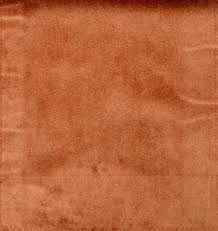 Fabric For Curtains Uk by Plush Copper Velvet Curtain Fabric Curtains U0026 Fabx