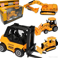 2018 Alloy Car Model, Mini Car Toys, Forklift Truck, Engineering ... Goki Forklift Truck Little Earth Nest And Driver Toy Stock Photo Image Of Equipment Fork Lift Lifting Pallet Royalty Free Nature For 55901 Children With Toys Color Random Lego Technic 42079 Hobbydigicom Online Shop Buy From Fishpdconz New Forklift Truck Diecast Plastic Fork Lift Toy 135 Scale Amazoncom Click N Play Set Vehicle Awesome Rideon Forklift Truck Only Motors 10pcs Mini Inertial Eeering Vehicles Assorted