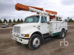 International Bucket Trucks / Boom Trucks In Florida For Sale ... Used Trucks In Indiana Inspirational Intertional Bucket 2006 Ford E350 Bucket Boom Truck For Sale 11049 Aerial Lifts Boom Cranes Digger Bucket Truck 4x4 Puddle Jumper Or Regular Tires Youtube Kids Truck Video Used 1992 Intertional 4900 1753 Work For Sale Utility Oklahoma City Ok Trucks In Ca 2004 Sterling Lt9500 Tri Axle Flatbed Crane Sale By Arthur