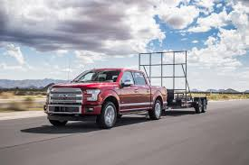 Ford F-150: 2017 Motor Trend Truck Of The Year Finalist - Motor Trend Ford Super Duty Is The 2017 Motor Trend Truck Of Year 2014 Contenders Photo Image Gallery Muscle Roadkill Car Wikipedia Introduction Used Honda Trucks Beautiful Names Crv Listed Or 2018 Suv Models List Best Of 2015 Amazoncom Auto Armor Outdoor Premium Cover All F150 Reviews And Rating Winners 1979present