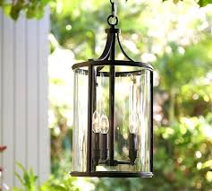 Outdoor Hanging Lights For 22 Hanging Outdoor Lights Without Trees