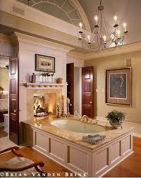 bathroom luxury master bathrooms stunning on bathroom with