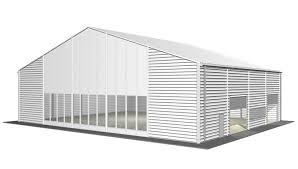 Storage Building Cliparts263323
