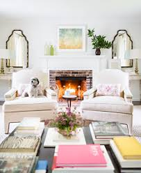 Best Decorating Blogs 2013 by 100 Home Design Exterior And Interior Exterior And Interior