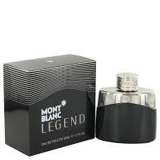 parfum mont blanc legend montblanc legend parfumerie europe parfum pas cher parfum