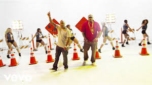 E-40 & Too $hort - Dump Truck Ft. Travis Porter, Young Chu - YouTube 2017 Hess Dump Truck And Loader Never Use Ebay Wheelstanding Stubby Bobs Comeback Roadkill Ep 52 Komatsu Autonomous Youtube Kid Galaxy Pull Back N Tractor Cstruction Vehicle Amazoncom Bruder Mack Granite With Snow Plow Blade Superdump Back Up Dump In Less Than A Minute Strong Super Crash Causes Morning Backup Diamond Bar Raw Footage 4 Tonka Metal Cstruction Trucks Front End Loader Back Hoe Dump Gta 5 Location Gameplay Ford L Series Wikipedia Vintage Orange Toy Up Facing Right Scott Hughes Art