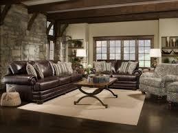 ■home decor American Home Furniture Breathtaking Bedroom