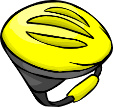 Bicycle Clipart Suggestions For Download