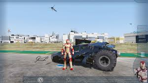Iron Man HUD - GTA5-Mods.com Free Shipping Hot Wheels Monster Jam Avenger Iron Man 124 Babies Trucks At Derby Pride Park Stock Photo 36938968 Alamy Marvel 3 Pack Captain America Ironman 23 Heroes 2017 Case G 1 Hlights Tampa 2014 Hud Gta5modscom And Valentines Day Macaroni Kid Lives Again The Tico Times Costa Rica News Travel Youtube Truck Unique Strange Rides Cars Motorcycles Melbourne Photos Images Getty Richtpts Photography