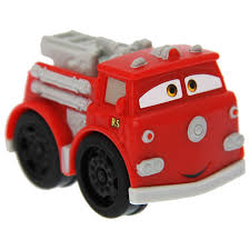 Disney Cars Toys - Red Firetruck Wheelie At ToyStop Toy Red Firetruck Stock Image Image Of Engine Reflection 42233 9 Fantastic Fire Trucks For Junior Firefighters And Flaming Fun Man Engine Sos Brands Products Wwwdickietoysde Spray Water Gun Truck Juguetes Fireman Sam Old Toy Fire Trucks These Days Mine Keystone Packard Chemical Pump Antique Toys Sale Best For Kids With Ladder The Many Large Metal Custom Model Buy Dickie Iveco Magirus Online At Universe Green Walmartcom
