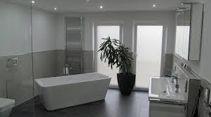 exklusive bäder wohnräume badsanierung neubau