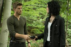 Blindspot Family Will Cause Even More Drama for Jane Today s