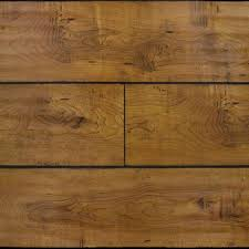 Laminate Flooring With Attached Underlayment by Power Dekor Timberland Maple Laminate Flooring