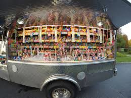 Snack Truck For Wedding - Weddings Today The Worlds Best Photos Of Snack And Trucks Flickr Hive Mind Smile Wraps Snacks Meniu Marque Mazaki Motor Produits Food Truck Remorque White Man Black Woman At Vendor Ordering Food From The Time Has Come Mission Cambodia News Ttitos Snack Truck Mark Ross Studio Illustration Cgi Mobile Suppliersgrill For Sale China Suppliers In China Supplier Road Kitchen Breakfast Long Island New York Stock Photo Royalty Free Image Ascending Butterfly Wordlswednesday Outshinesnacks Making Lunch And Time Quick Easy For Students Faculty Street Cart Shaved Ice Machine Tralier
