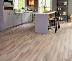 tile flooring vs wood laminate novic me