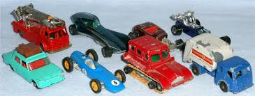 Spring 2017 - Flea Market Bags Find More B Toys Fire Truck For Sale At Up To 90 Off Shell Matchbox Fuel Gas Tanker 2000 Back It Talk When Appleton Wi Cattle Trucks By Colinfpickett Via Flickr Vintage Old Tonka Toy Jeep Dump Truck Collectors Weekly Die Cast Cars Summer 2016 Toy Trains Kids We Got Boco Imaginarium Only Track Thomas Pin Trenzo Lambert On Trucks Pinterest Lorries Tank Stock Photos Massey Harris Made Lincoln A Cadian Firm They Great Extra Led Car Glowing Race Tracks Kidsbaron Family And