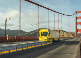 The Mesmerizing Machine That Makes Your Golden Gate Bridge Drive ... San Francisco Fire Engine Tours Two Days In Golden Gate Bridge Movable Median Barrier I Build America Priya David Clemens Goldengatespox Twitter Inrstate Truck Center Sckton Turlock Ca Intertional Sacramento Motorhomes California Truck Centers Llc Fresno Suicides At The Wikipedia Filegolden Architecture 04jpg Wikimedia Commons Park Images Opensf History Western Hours And Location Bakersfield Center Locations Dealership 24 Photos 22 Reviews Commercial
