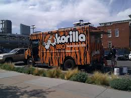 MarielEats: Korilla BBQ Food Truck. Tasty Eating Korilla Bbq The Kruger Family Great Food Truck Race New York Home Cantina Curbside Grill Springfield Massachusetts Best And Restaurant In Gashouse District For Lunch Is State Of Food Trucks Why Owners Are Fed Up With Outdated Concrete Jungle Where Bulgogi Tacos Are Made Of Dec 2730 2011 Frying Dutchmen Korilla Dailyfoodtoeat