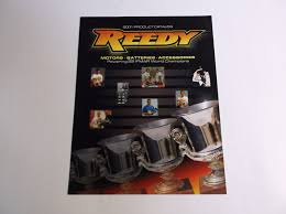 VINTAGE 2001 REEDY ELECTRIC R/C CAR TRUCK ACCESSORIES CATALOG W ... Chevy Trucks Accsories Catalog Luxury James Wood Motors In Decatur 1959 Chevrolet Dealer Parts Supplement Impala Free Waldoch Ships Discount Upon Checkout 2015catalog 4wp2pgad1 A Digital Mind Christine Perkins Big Country Truck 1948 1949 1950 51 1952 1953 1954 Ford Job Scania Gmc Coupon Code 2017 Toyota Truck Accsories Near Me Tacoma