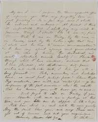 walt whitman the wound dresser meaning walt whitman and leaves of grass revising himself journalist